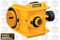 DeWalt D180004 Door Lock Installation Kit