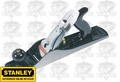 Stanley 12-905 Bailey Bench Plane