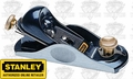 Stanley 12-920 Bailey Block Plane