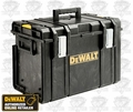 DeWalt DWST08204 XL Case ToughSystem