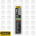 "Stanley SWKBN075 3/4"" Brad Nails"