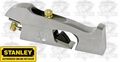 Stanley 12-140 Sweetheart No. 92 Shoulder / Chisel Plane