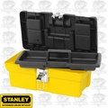 Stanley 013013S Series 2000 Toolbox PLUS Tray