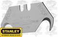 Stanley 11-983 Large Hook Blades