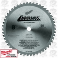 Milwaukee 48-40-4520 Circular Saw Blade