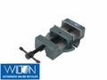 Wilton 11614 4-1/2'' LOW PROFILE MILLING MACHINE VISE