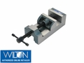 Wilton 11632 2-7/16'' GROUND DRILL PRESS VISE