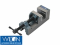 Wilton 11624 4'' PRECISION DRILL PRESS VISE