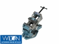 Wilton 11774 4'' INDUSTRIAL ANGLE VISE - SWIVEL BASE