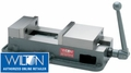 Wilton 12375 1280N VERTI-LOCK MACHINE VISE 8'' JAW