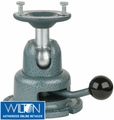 Wilton 16180 Junior Pow-R-Arm No. 343
