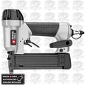 Porter-Cable PIN138 23 Gauge Pin Nailer Kit