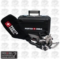 Porter-Cable 557 Deluxe Plate Joiner Kit