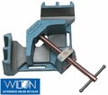 "Wilton  90° Angle Clamps ""ALL"""