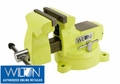 "Wilton  Hi-Visibility Safety Vises ""ALL"""