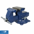 "Wilton  Multi-Purpose Mechanics Vises ""ALL"""