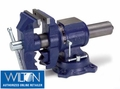 Wilton 69999 Multi-Pupose Vise with Swivel Base