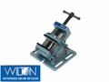 Wilton  Cradle Style Angle Drill Press Vises