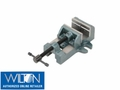 Wilton  Drill Press Vises