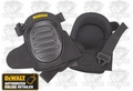 DeWalt DG5254 Heavy Duty Large Cap Knee Pads