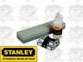 Stanley 16-050 Sharpening Kit
