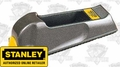 Stanley 21-399 Pocket Plane