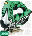 Hitachi CJ110MV Variable Speed Jig Saw