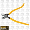 DeWalt DWHT84818 Light Duty Rebar Pliers