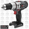 Porter-Cable PC18CHD Tradesman 1/2'' Hammer Drill