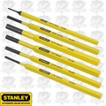Stanley 16-226 Punch Kit