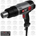 Porter-Cable PC1500HG Heat Gun