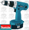 Makita 6343DWDE Drill / Driver Kit