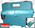 Makita DA391DW Right Angle Drill Kit