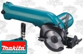 Makita 5090DW Circular Saw Kit