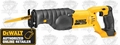 DeWalt DCS380B Cordless Reciprocating Saw