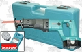Makita JR180DWB Reciprocating Saw