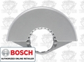 Bosch 18CG-45E Cutoff Wheel Guard
