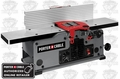 "Porter-Cable PC160JT 6"" Variable Speed Jointer"
