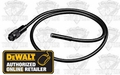 DeWalt DCT4102 9mm Inspection Camera Cable