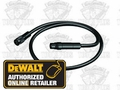 DeWalt DCT4103 17mm Inspection Camera Cable