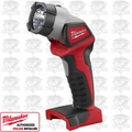 Milwaukee 2735-20 M18 LED Work Light