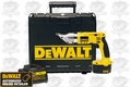 DeWalt DW941K-2 18 Gauge 14.4V Cordless Swivel Head and Shear Kit