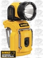 DeWalt DCL510 12 Volt Max* Cordless LED Worklight