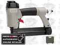 Porter-Cable BN125A Brad Nailer Kit
