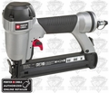 "Porter-Cable BN138 18 Ga., 1-3/8"" Brad Nailer Kit"