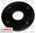 Bosch PR009 Round Sub Base for Bosch RA-Series Templet Guides