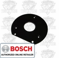 Bosch 3600190521 Router Sub Base