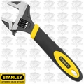 Stanley 90-948 MaxSteel Adjustable Wrench