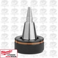 Milwaukee 49-16-2403 M12/M18 ProPEX Expansion Head