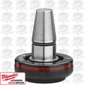 Milwaukee 49-16-2608 M18 ProPEX Expansion Head